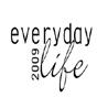 Everydaylifewebcopy